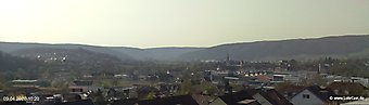 lohr-webcam-09-04-2020-10:20