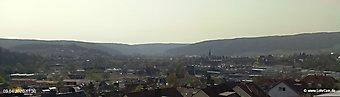 lohr-webcam-09-04-2020-11:30