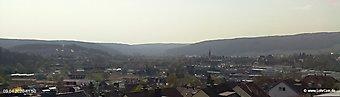 lohr-webcam-09-04-2020-11:50