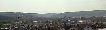 lohr-webcam-09-04-2020-12:30