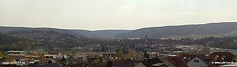 lohr-webcam-09-04-2020-13:50