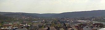 lohr-webcam-09-04-2020-14:30