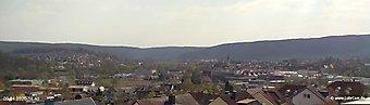lohr-webcam-09-04-2020-14:40