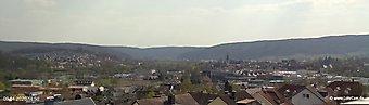 lohr-webcam-09-04-2020-14:50