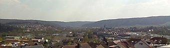 lohr-webcam-09-04-2020-15:10