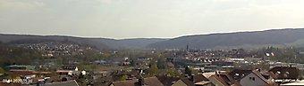 lohr-webcam-09-04-2020-15:20
