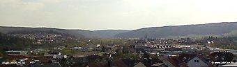 lohr-webcam-09-04-2020-15:30