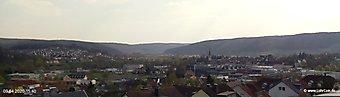 lohr-webcam-09-04-2020-15:40