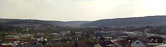 lohr-webcam-09-04-2020-15:50