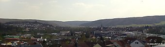 lohr-webcam-09-04-2020-16:10