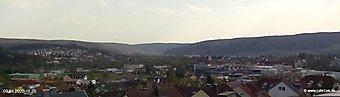 lohr-webcam-09-04-2020-16:20