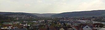 lohr-webcam-09-04-2020-16:30