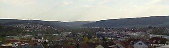 lohr-webcam-09-04-2020-16:40