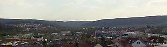 lohr-webcam-09-04-2020-16:50