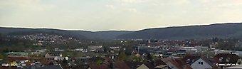 lohr-webcam-09-04-2020-17:00