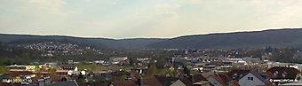 lohr-webcam-09-04-2020-17:10
