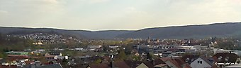 lohr-webcam-09-04-2020-17:20