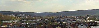 lohr-webcam-09-04-2020-17:30