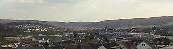 lohr-webcam-09-04-2020-17:40