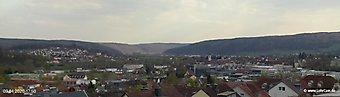 lohr-webcam-09-04-2020-17:50