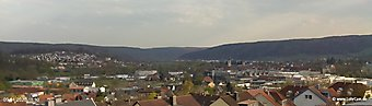 lohr-webcam-09-04-2020-18:10