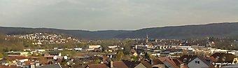 lohr-webcam-09-04-2020-18:20