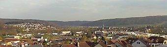 lohr-webcam-09-04-2020-18:30