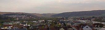 lohr-webcam-09-04-2020-18:50
