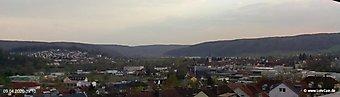 lohr-webcam-09-04-2020-19:10