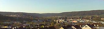 lohr-webcam-11-04-2020-07:40