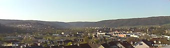 lohr-webcam-11-04-2020-08:20