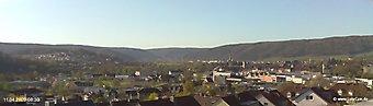 lohr-webcam-11-04-2020-08:30