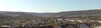 lohr-webcam-11-04-2020-09:20