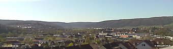 lohr-webcam-11-04-2020-09:30