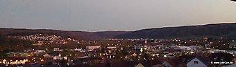 lohr-webcam-11-04-2020-20:30