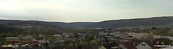 lohr-webcam-12-04-2020-09:30