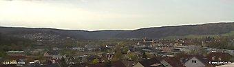 lohr-webcam-12-04-2020-10:00