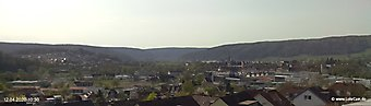 lohr-webcam-12-04-2020-10:30