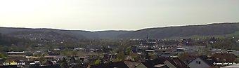 lohr-webcam-12-04-2020-11:00