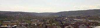 lohr-webcam-12-04-2020-12:40