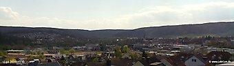 lohr-webcam-12-04-2020-13:10
