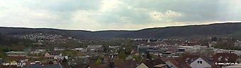 lohr-webcam-12-04-2020-14:20