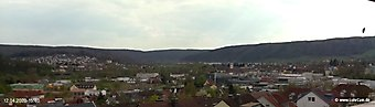 lohr-webcam-12-04-2020-15:40