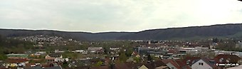 lohr-webcam-12-04-2020-16:10