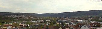 lohr-webcam-12-04-2020-16:20