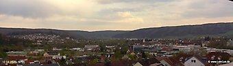 lohr-webcam-12-04-2020-18:50