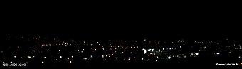 lohr-webcam-12-04-2020-22:05