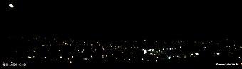 lohr-webcam-13-04-2020-03:10