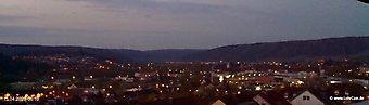 lohr-webcam-13-04-2020-06:10