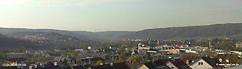 lohr-webcam-13-04-2020-08:00